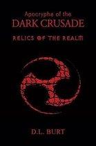 Apocrypha of the Dark Crusade