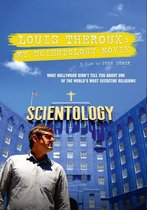 Louis Theroux: My Scientology Movie (NL Only)
