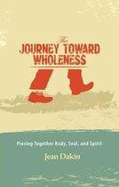 The Journey Toward Wholeness
