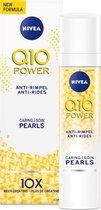NIVEA Q10POWER Anti-Rimpel Replenishing Pearls - 40 ml - Serum