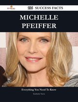 Michelle Pfeiffer 186 Success Facts - Everything you need to know about Michelle Pfeiffer