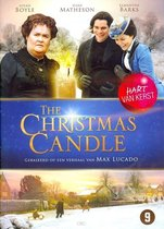 Hart van Kerst (2015) - The Christmas Candle