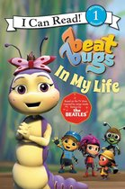 Beat Bugs: In My Life
