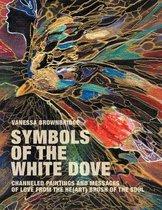 Symbols of the White Dove