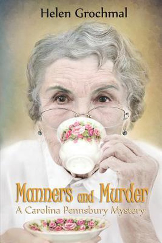 Manners and Murder
