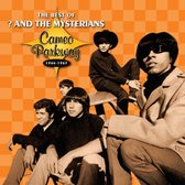 The Best Of ? And The Mysterians