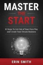 Master the Start
