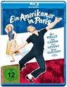 An American in Paris (1951) (Blu-Ray)