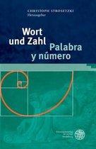 Wort Und Zahl/Palabra Y Numero