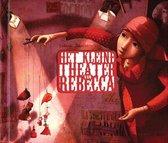 Het kleine theater van Rebecca