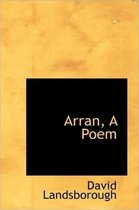 Arran, a Poem