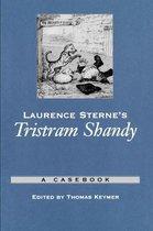 Laurence Sterne's Tristram Shandy