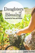 Daughters of Blessing