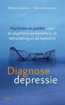 Diagnose depressie