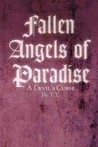 Fallen Angels of Paradise