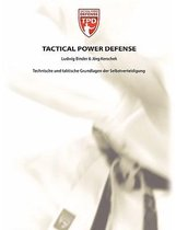 Tactical Power Defense