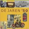 Afbeelding van het spelletje De Jaren '50