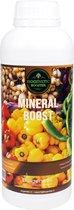Biogenetic Mineral boost biologisch mineralen planten voeding - 1000ml