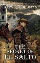 The Secret of El Salto