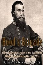 Hood's Brigade