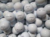 Golfballen gebruikt/lakeballs Titleist Pro V1 model 2012 AAA klasse 50 stuks.