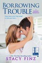 Borrowing Trouble