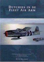 Dutchies in de Fleet Air Arm
