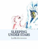 Sleeping Under Stars