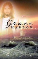 Grace Harbor