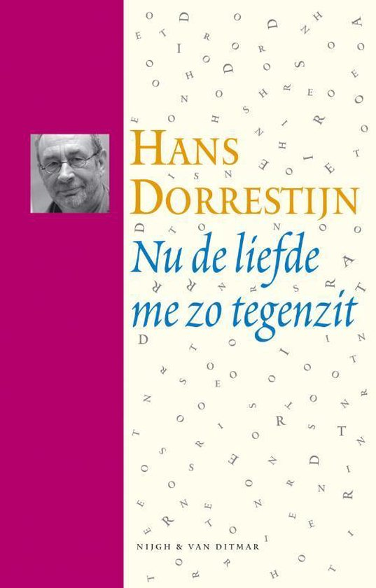 Nu de liefde zo tegenzit + CD - H. Dorrestijn | Readingchampions.org.uk