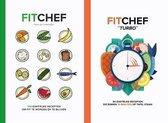 FitChef  -   Set: FitChef deel 1 + 2