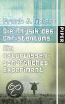 Die Physik des Christentums