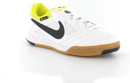 | Nike Junior Nike5 Gato Kinderen maat 27.5
