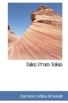 Tales from Tokio