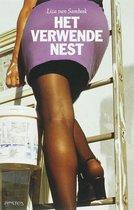 Het verwende nest