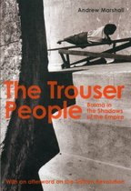 Trouser People