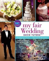 My Fair Wedding