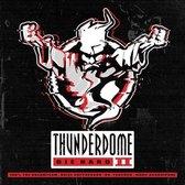 Thunderdome Die Hard 2