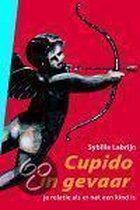Cupido In Gevaar