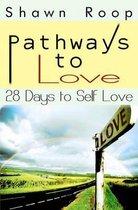 Pathways to Love