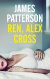 Alex Cross 18 - Ren, Alex Cross