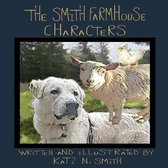 The Smith Farmhouse Characters
