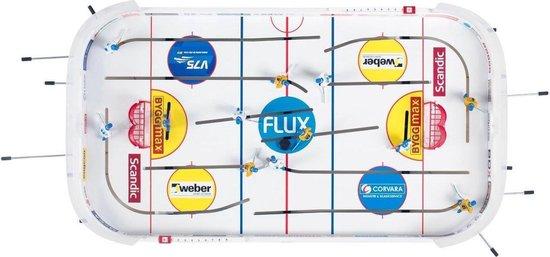 Thumbnail van een extra afbeelding van het spel Stiga Tafelspel Ijshockey