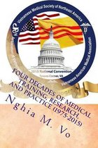 Four Decades of Medical Training