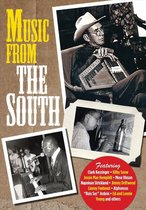 Various - Music From The South