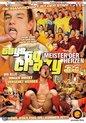 Guys Go Crazy 33