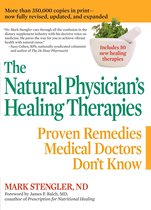 Natural Physicians Healing Therapies