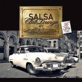 Salsa Club Lounge Vol.01
