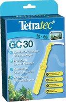 Tetratec GC Komfort-Bodenreiniger GC 30