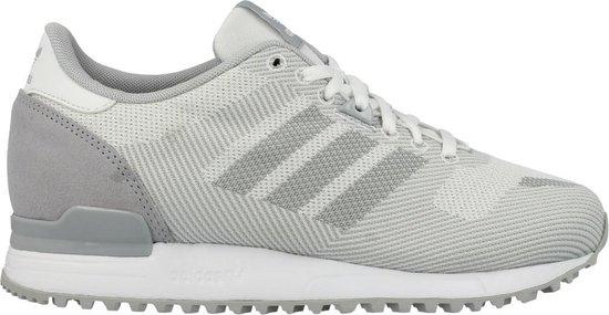 adidas zx 700 grijs
